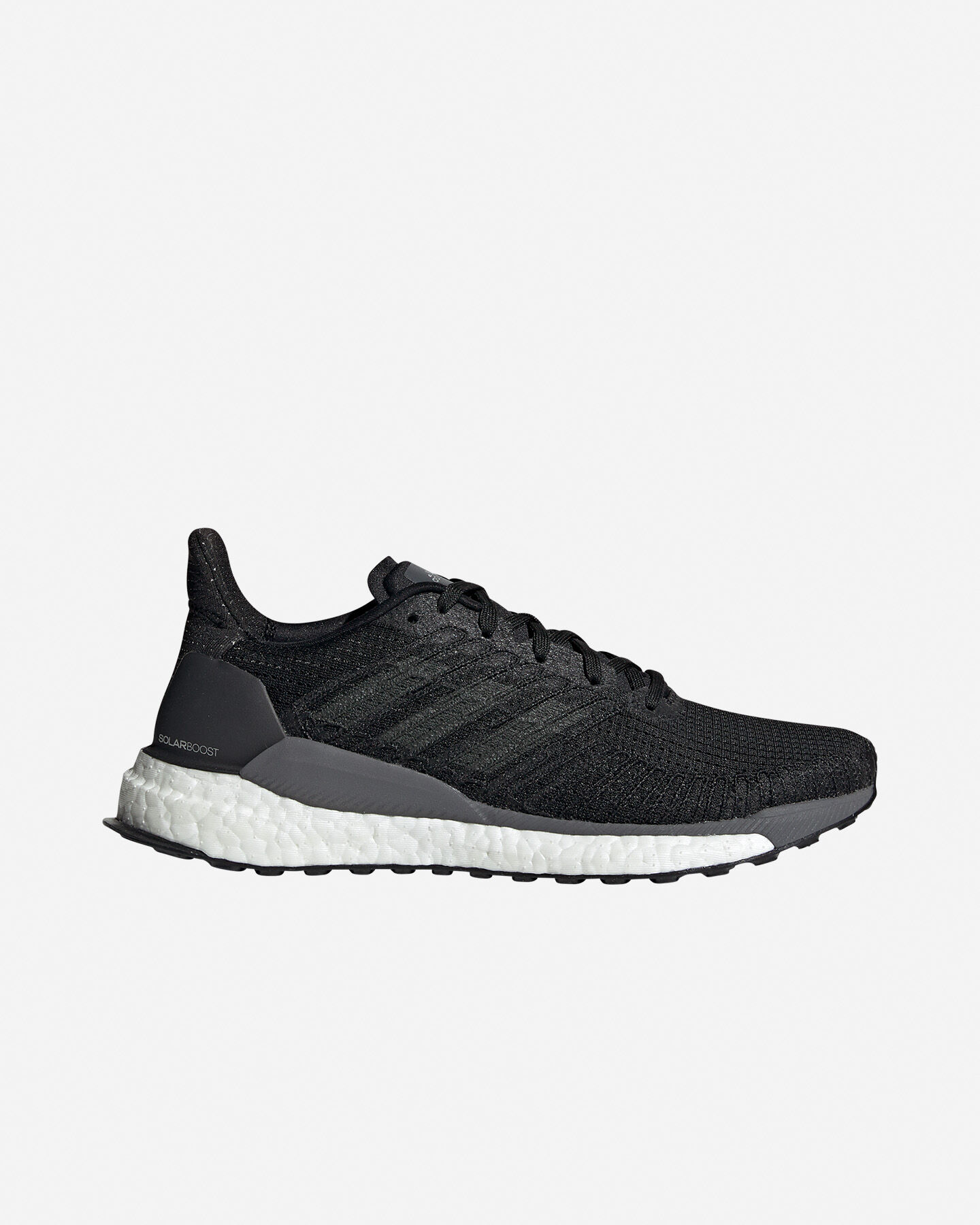 SOLARBOOST 19 W