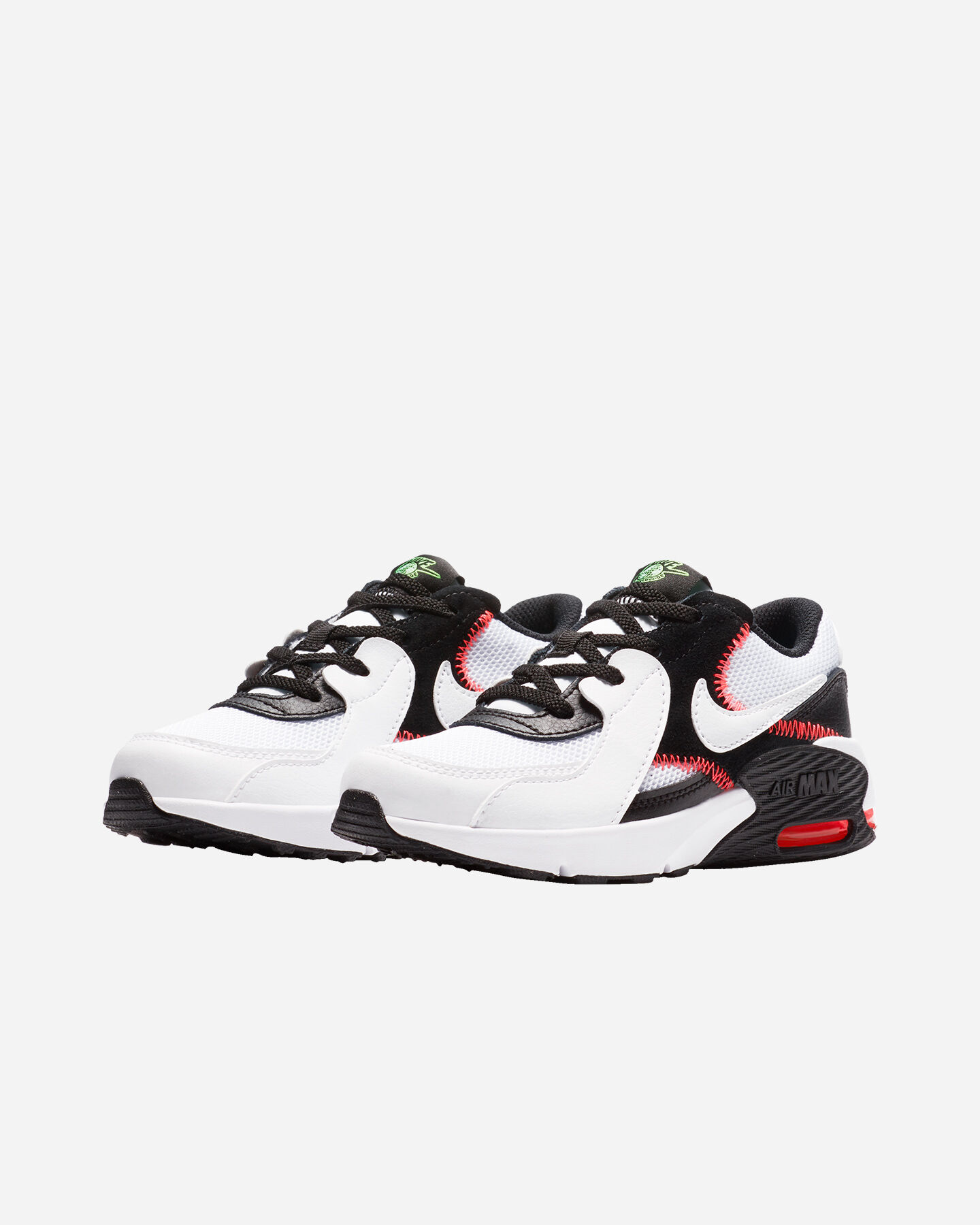 Scarpe sportive NIKE AIR MAX EXCEE PS JR S5223965 scatto 1