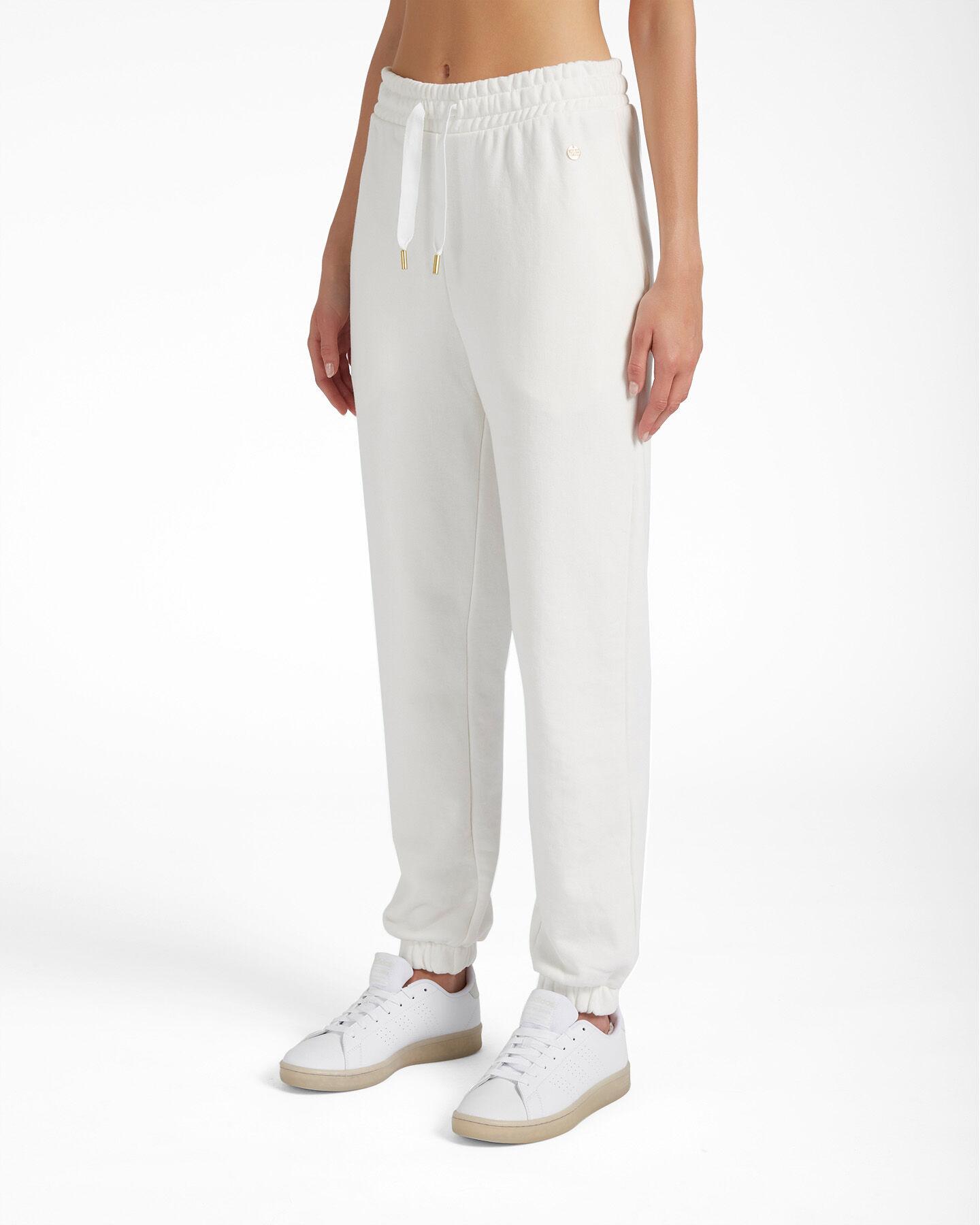 Pantalone ESSENZA CUFF W S4098346 scatto 2