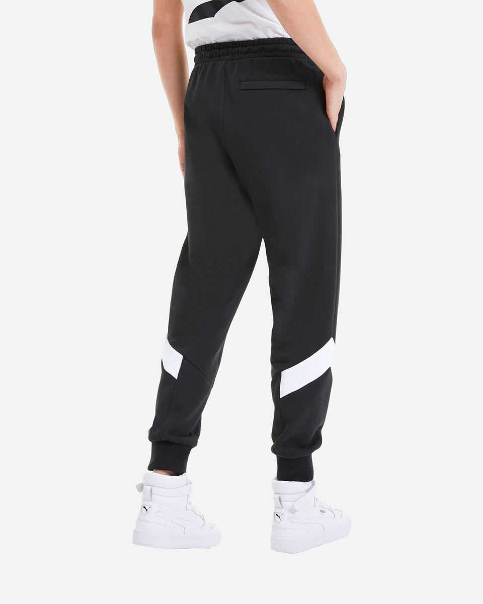Pantalone PUMA RALPH SAMPSON M S5172830 scatto 3