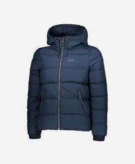 STOREAPP EXCLUSIVE donna JACK WOLFSKIN CRYSTAL PALACE  W