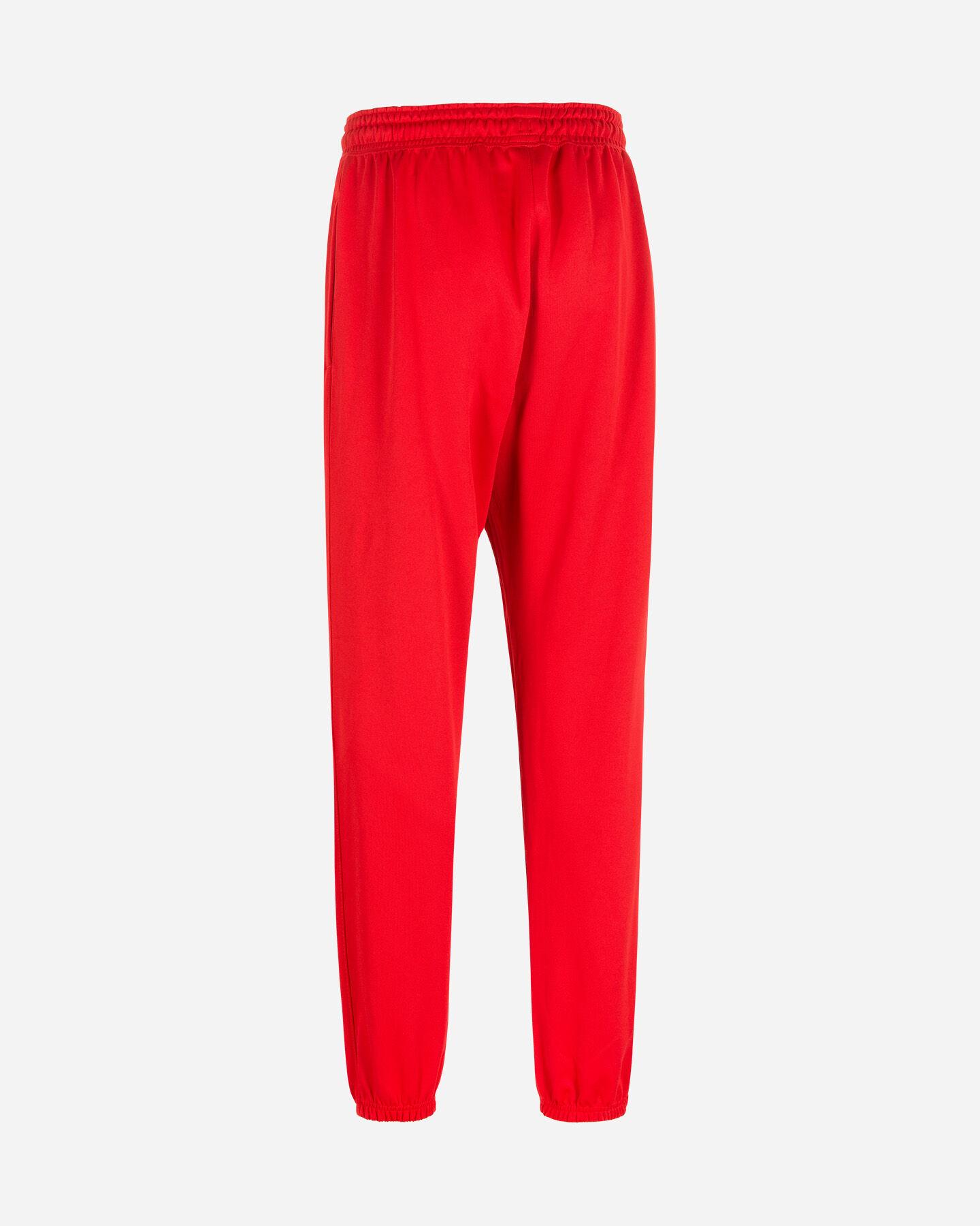 Abbigliamento basket NIKE CHICAGO BULLS SPOTLIGHT M S5248845 scatto 1