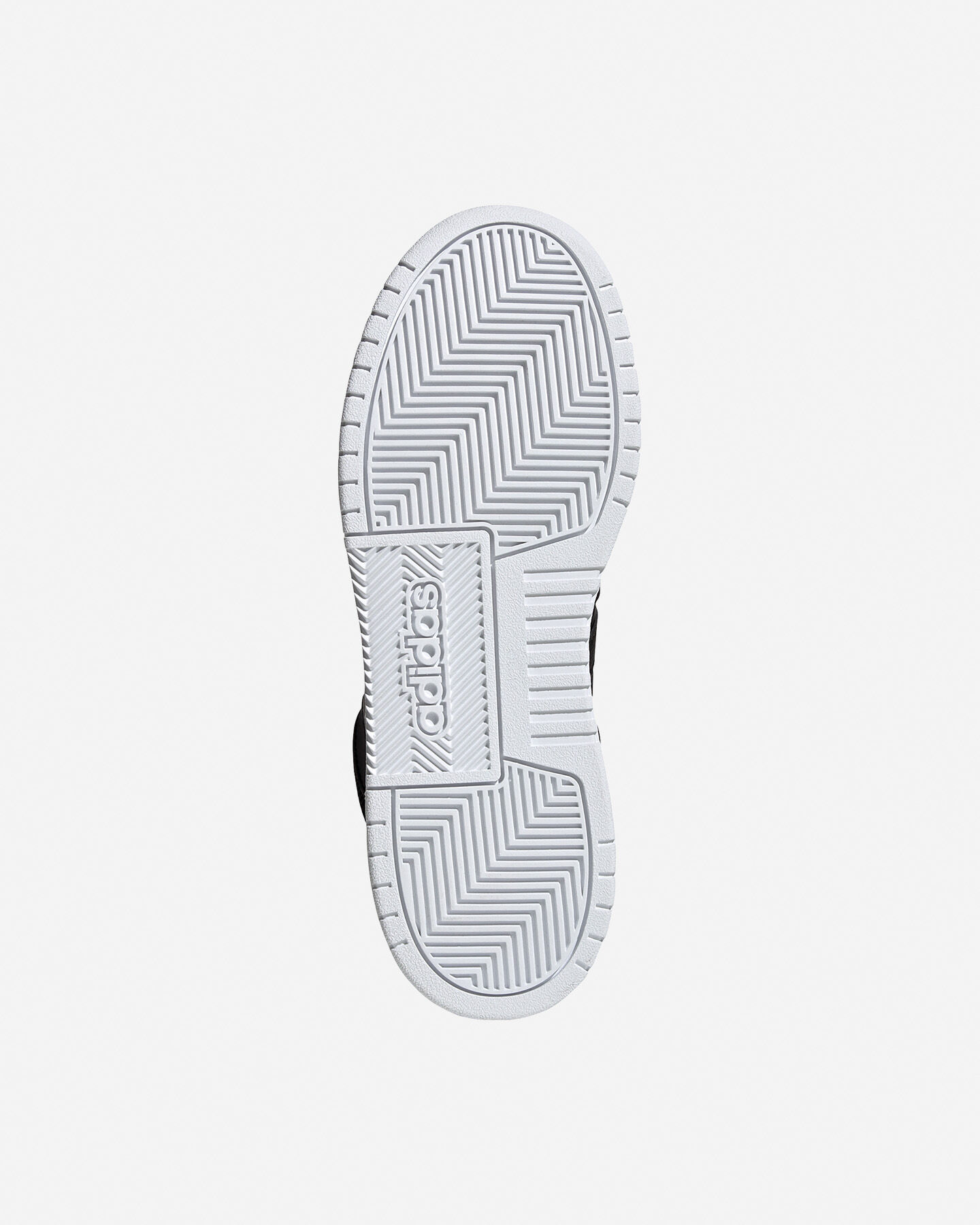Scarpe sneakers ADIDAS CORE ENTRAP LOW M S5153151 scatto 1