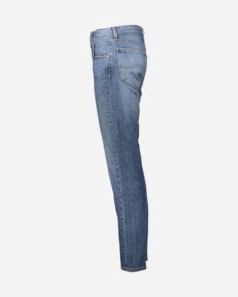 Jeans LEE REGULAR DAREN M