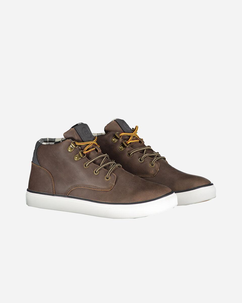 Scarpe sneakers MISTRAL MADMAN 2.0 M S4073010 scatto 1