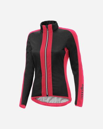 Giacca ciclismo RH+ SPRINT JACKET W
