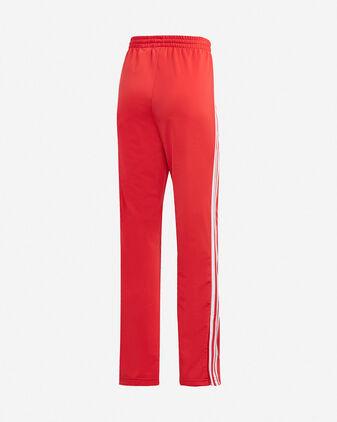 Pantalone ADIDAS FIREBIRD W