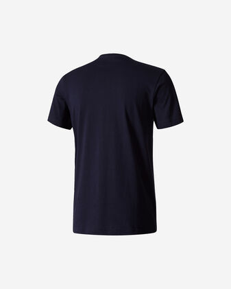 T-Shirt ADIDAS ORIG TREFOIL T M