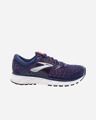 BROOKS GLYCERIN donna BROOKS GLYCERIN 16 W