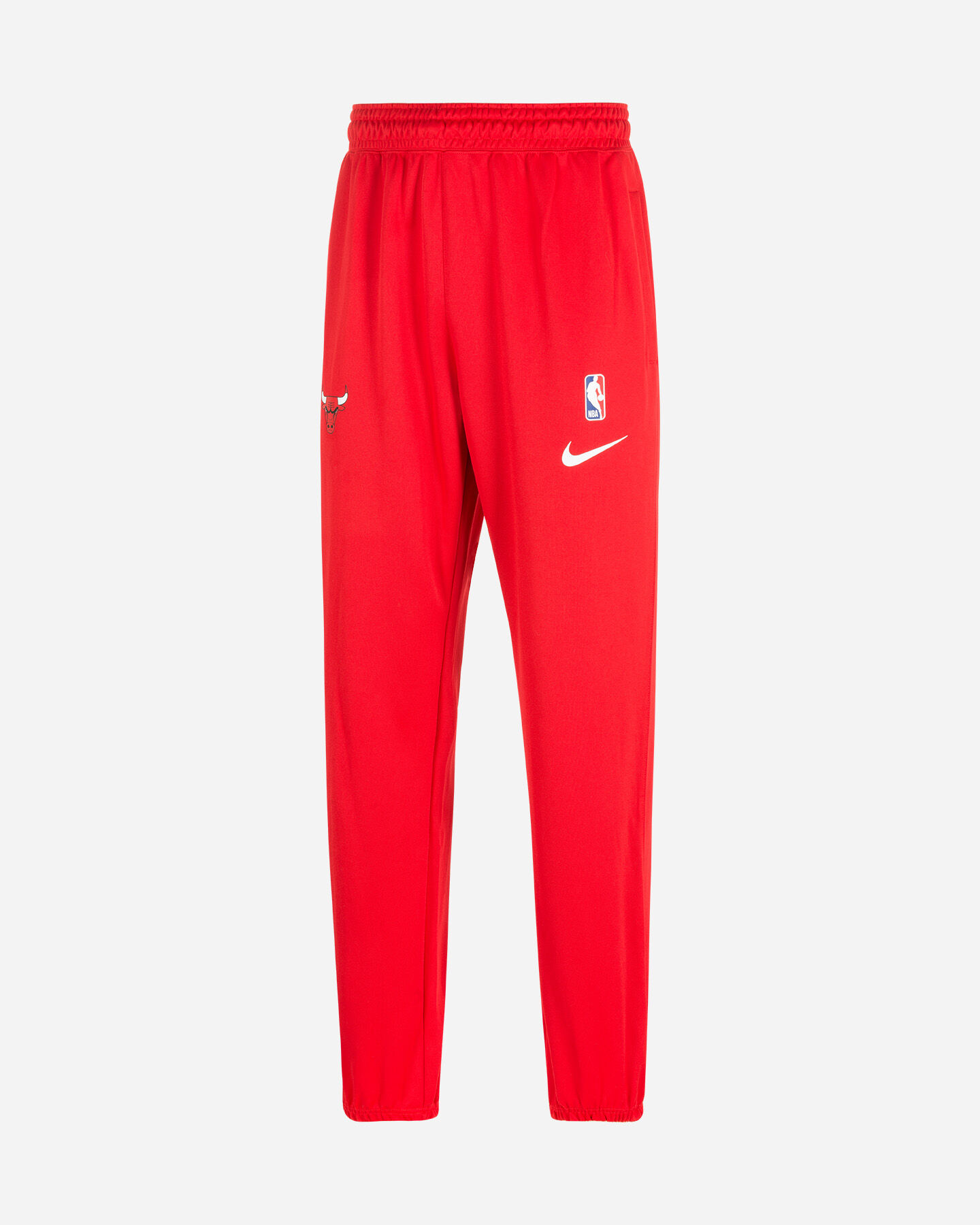 Abbigliamento basket NIKE CHICAGO BULLS SPOTLIGHT M S5248845 scatto 0