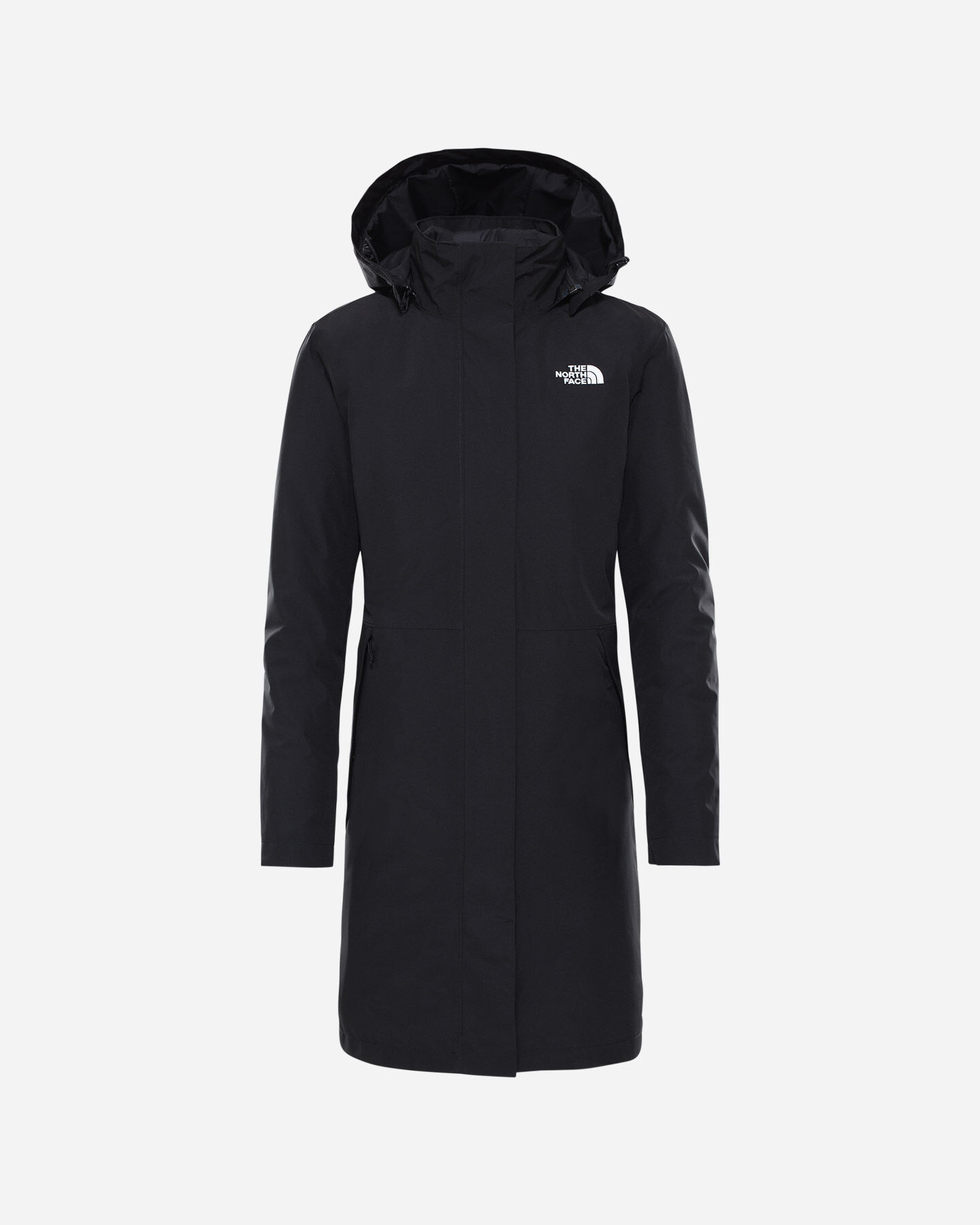 Giacca THE NORTH FACE SUZANNE TRICLIMATE W S5243553 scatto 1