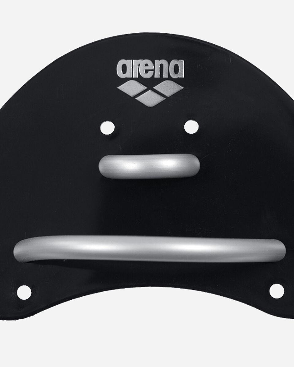 Accessorio piscina ARENA ELITE HAND S1261128 scatto 1