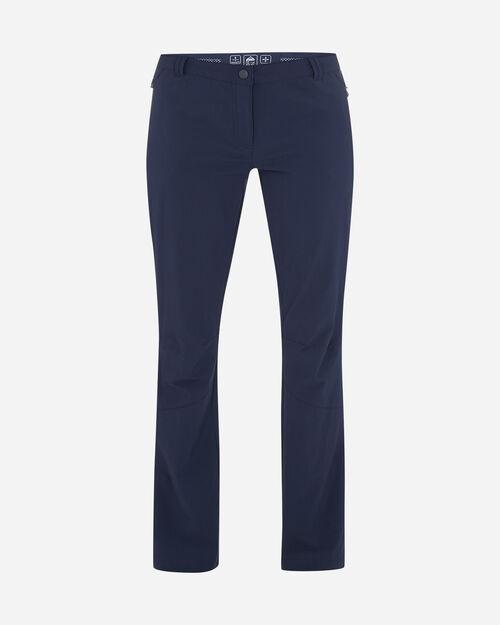 Pantalone outdoor MCKINLEY CASSY STRETCH W