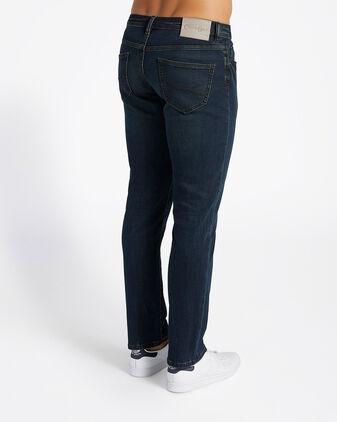 Jeans COTTON BELT GENOA REGULAR M