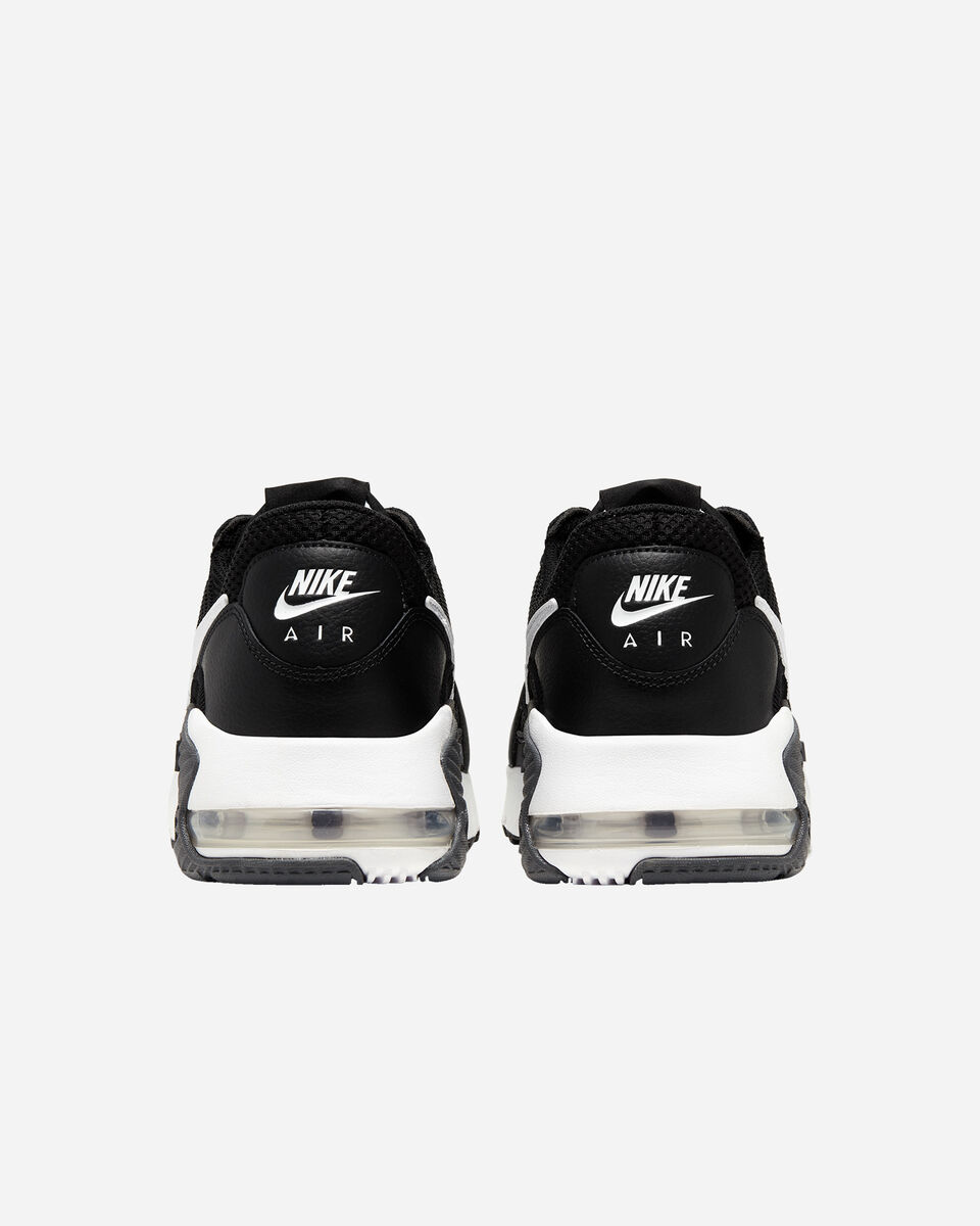 Scarpe sneakers NIKE AIR MAX EXCEE M S5161988 scatto 4