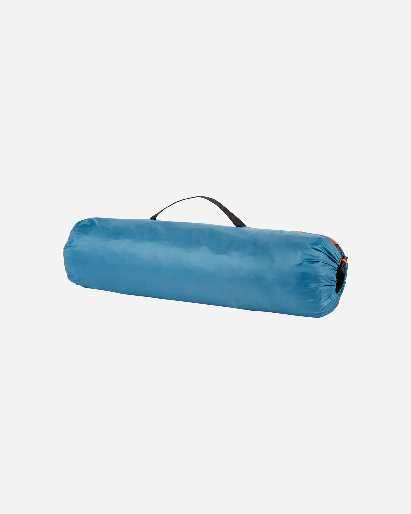 Tenda MCKINLEY VEGA 20.3 S2021938|900|- scatto 2