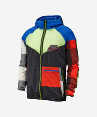 PROMO WEEKEND uomo NIKE WINDRUNNER WILD RUN M
