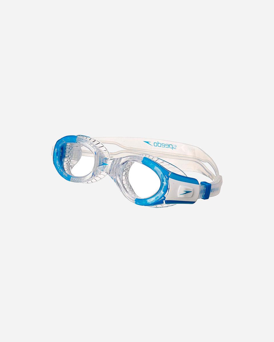 Occhialini piscina SPEEDO FUTURA BIOFUSE JR S4065369|1|UNI scatto 0