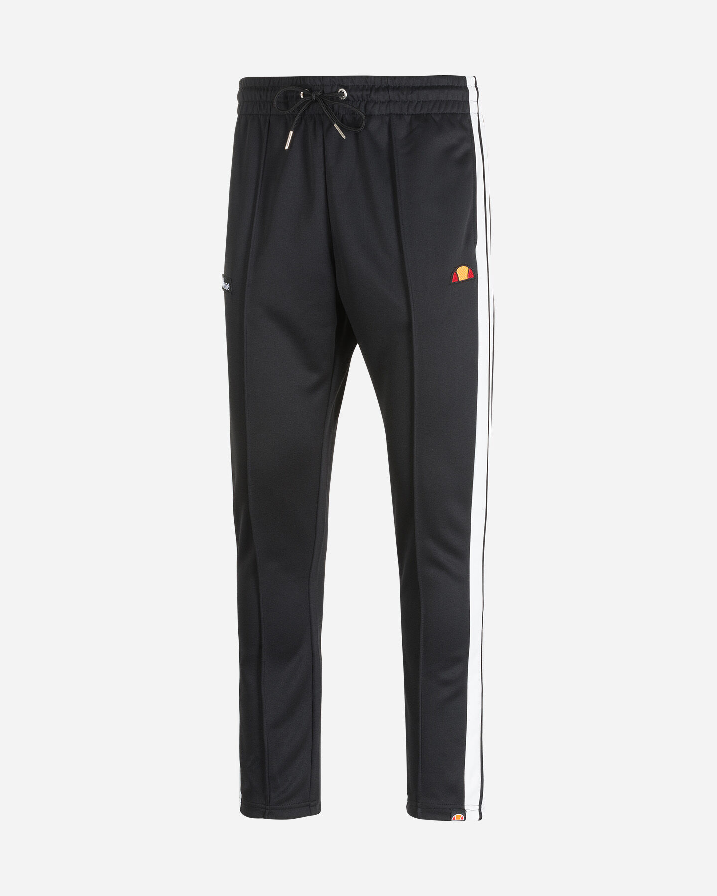 Pantalone ELLESSE ACETATO M S4081238 scatto 0