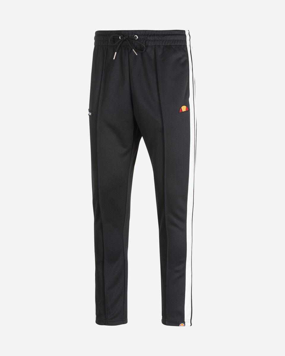 Pantalone ELLESSE ACETATO M S4081238 scatto 4