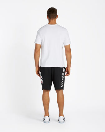 T-Shirt NIKE AIR PATCH M