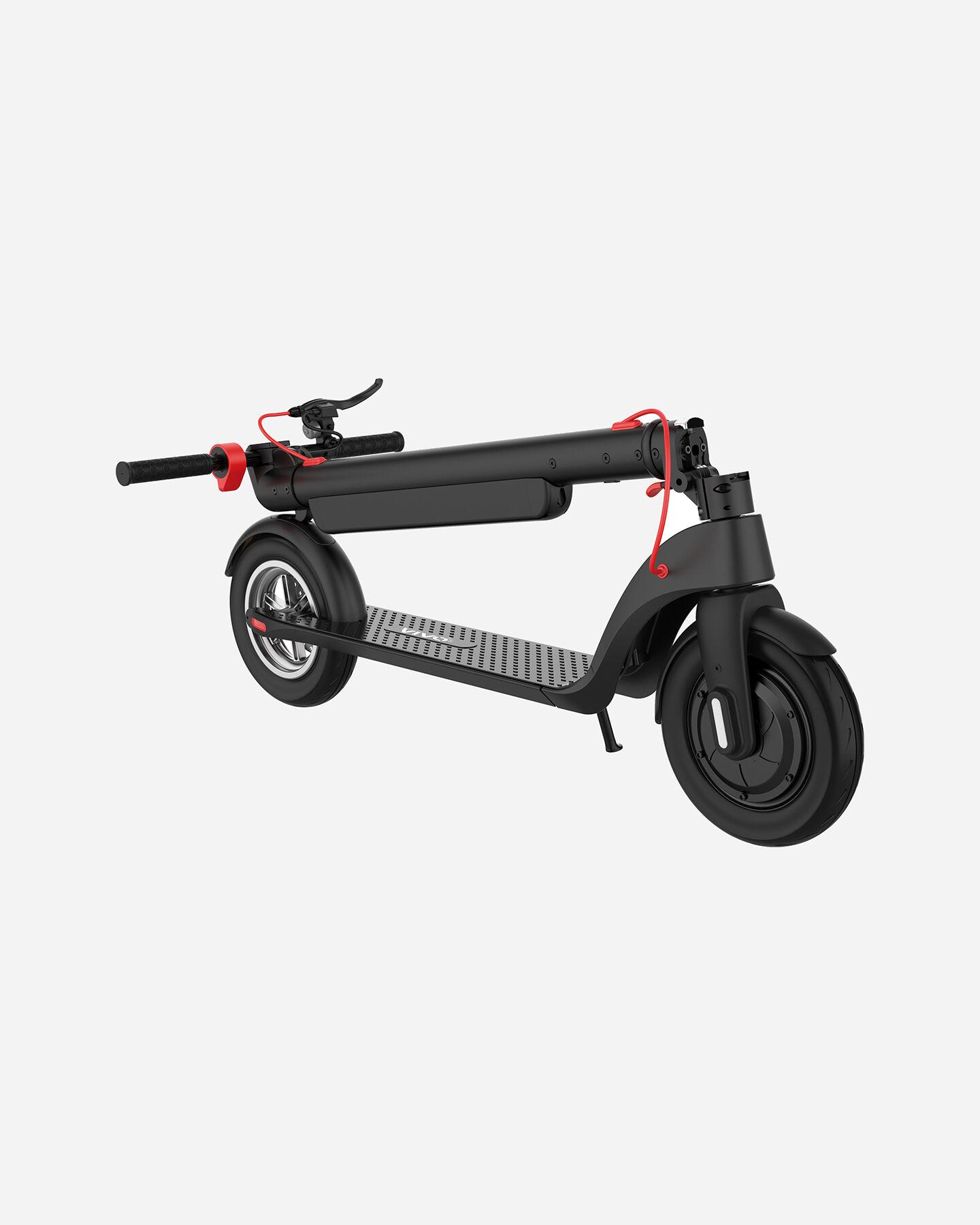 Scooter elettrico VIVOBIKE E-SCOOTER S3 MAX S4084587|1|UNI scatto 1