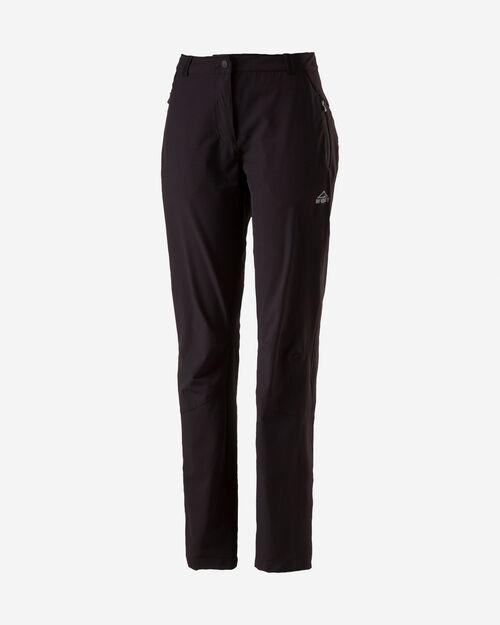 Pantalone outdoor MCKINLEY CASSY W