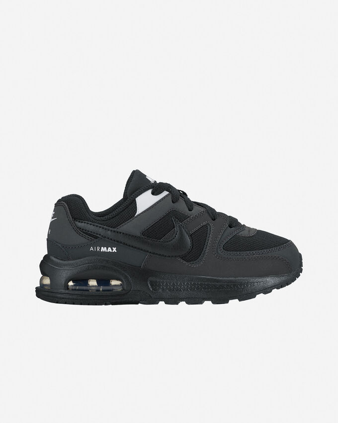 Scarpe sportive NIKE AIR MAX COMMAND FLEX JR