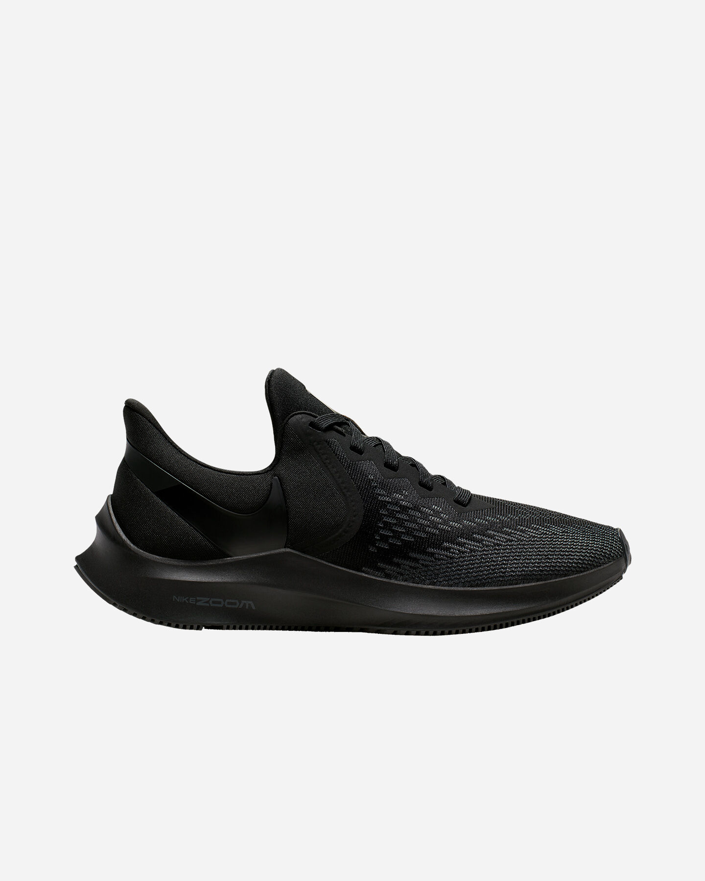 Scarpe running NIKE AIR ZOOM WINFLO 6 W S5078235 scatto 0