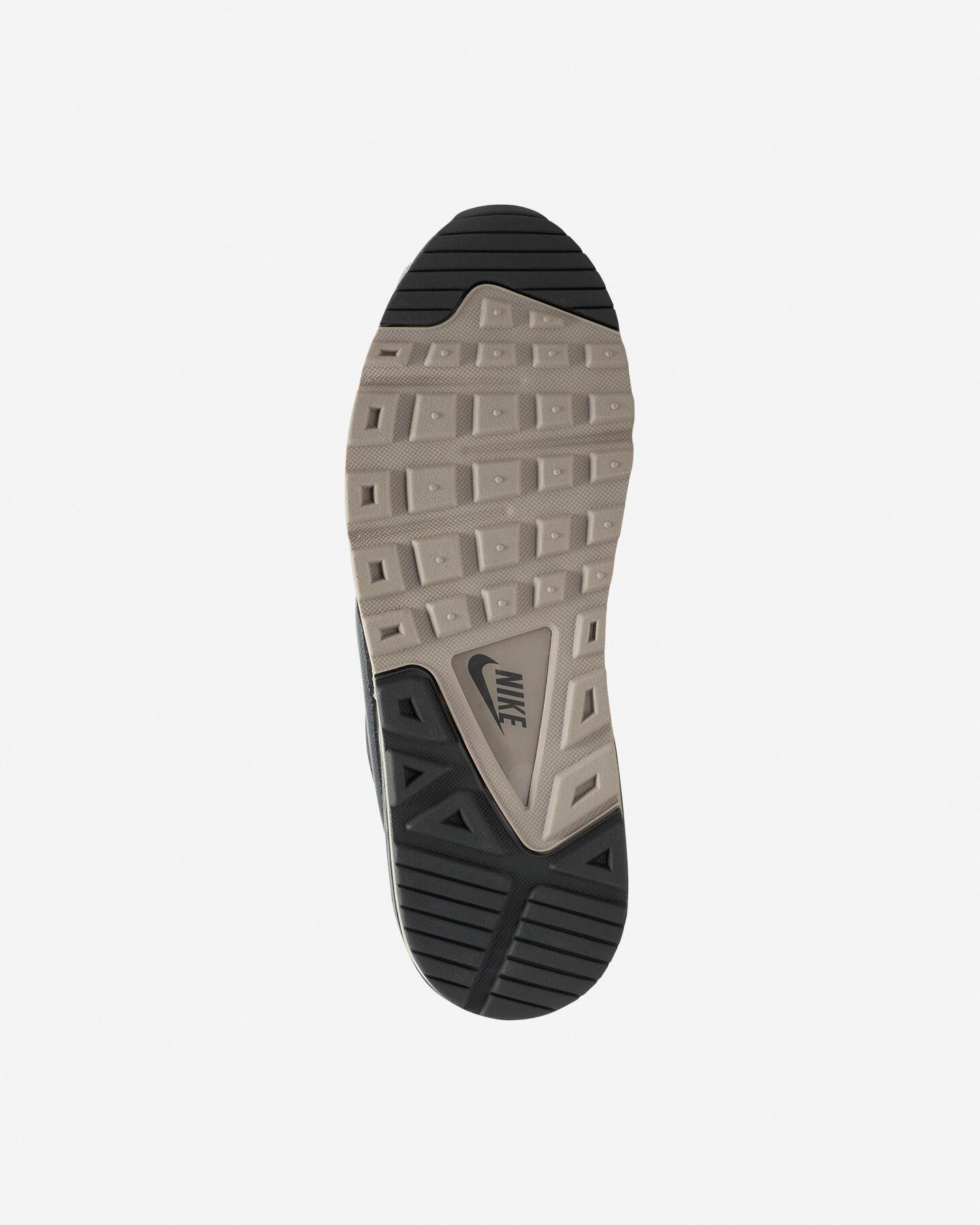 Scarpe sneakers NIKE AIR MAX COMMAND M S5224223 scatto 1