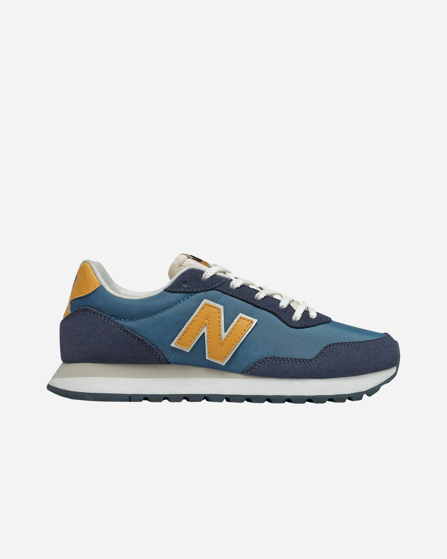 Scarpe Sneakers New Balance 527 M ML527CCC   Cisalfa Sport