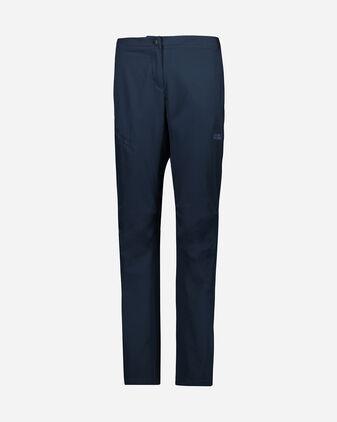 Pantalone outdoor JACK WOLFSKIN HILLTOP TRAIL W