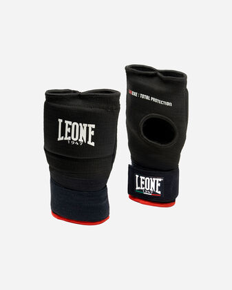 Accessorio LEONE SAFE+