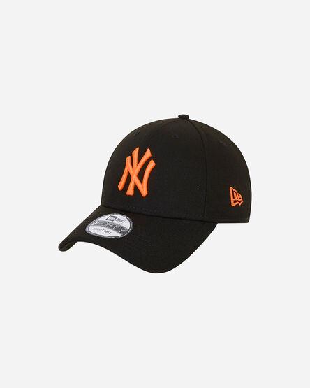 NEW ERA 9FORTY NEW YORK YANKEES S5314019-001