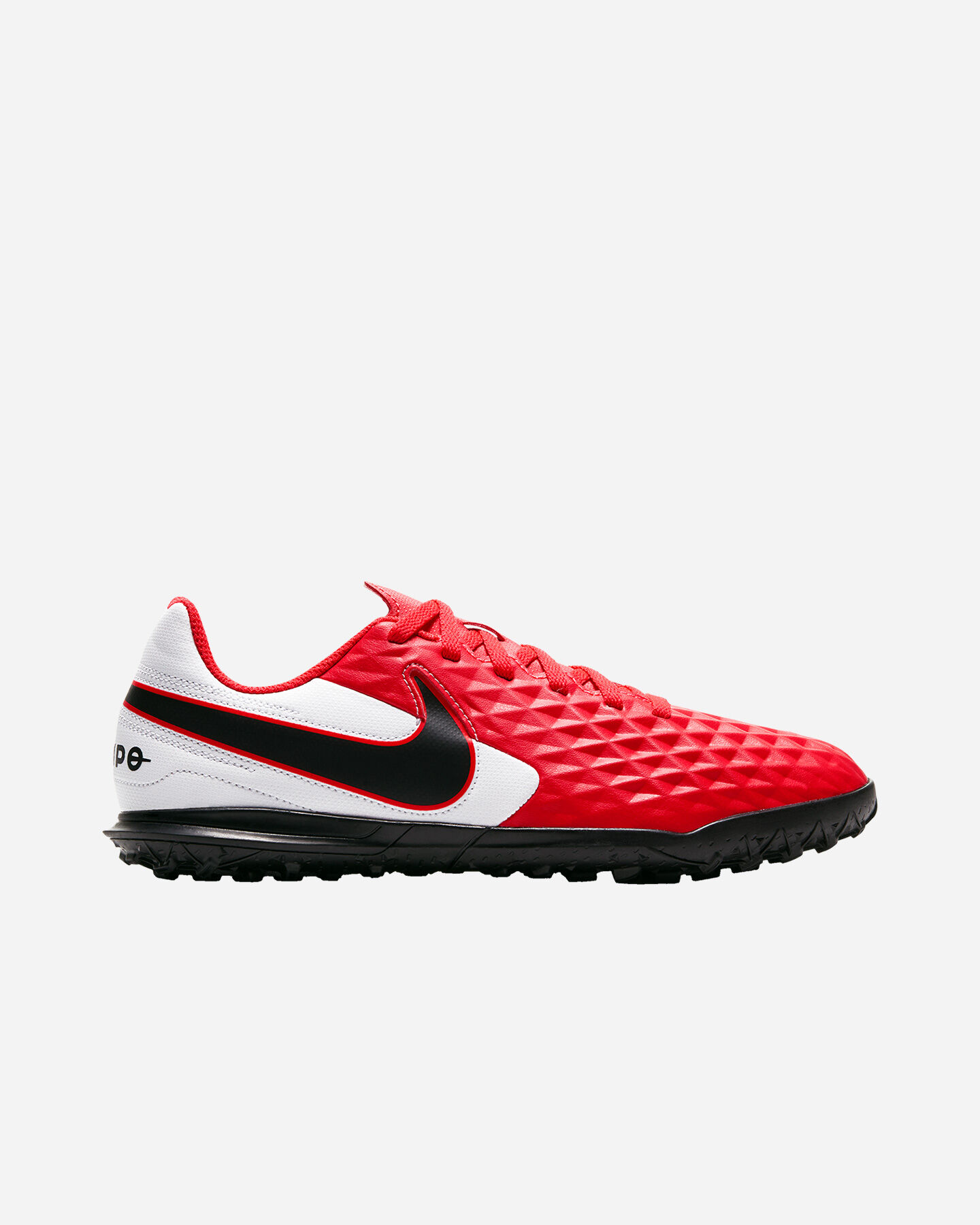 Scarpe calcio NIKE TIEMPO LEGEND 8 CLUB TF JR S5161565 scatto 0