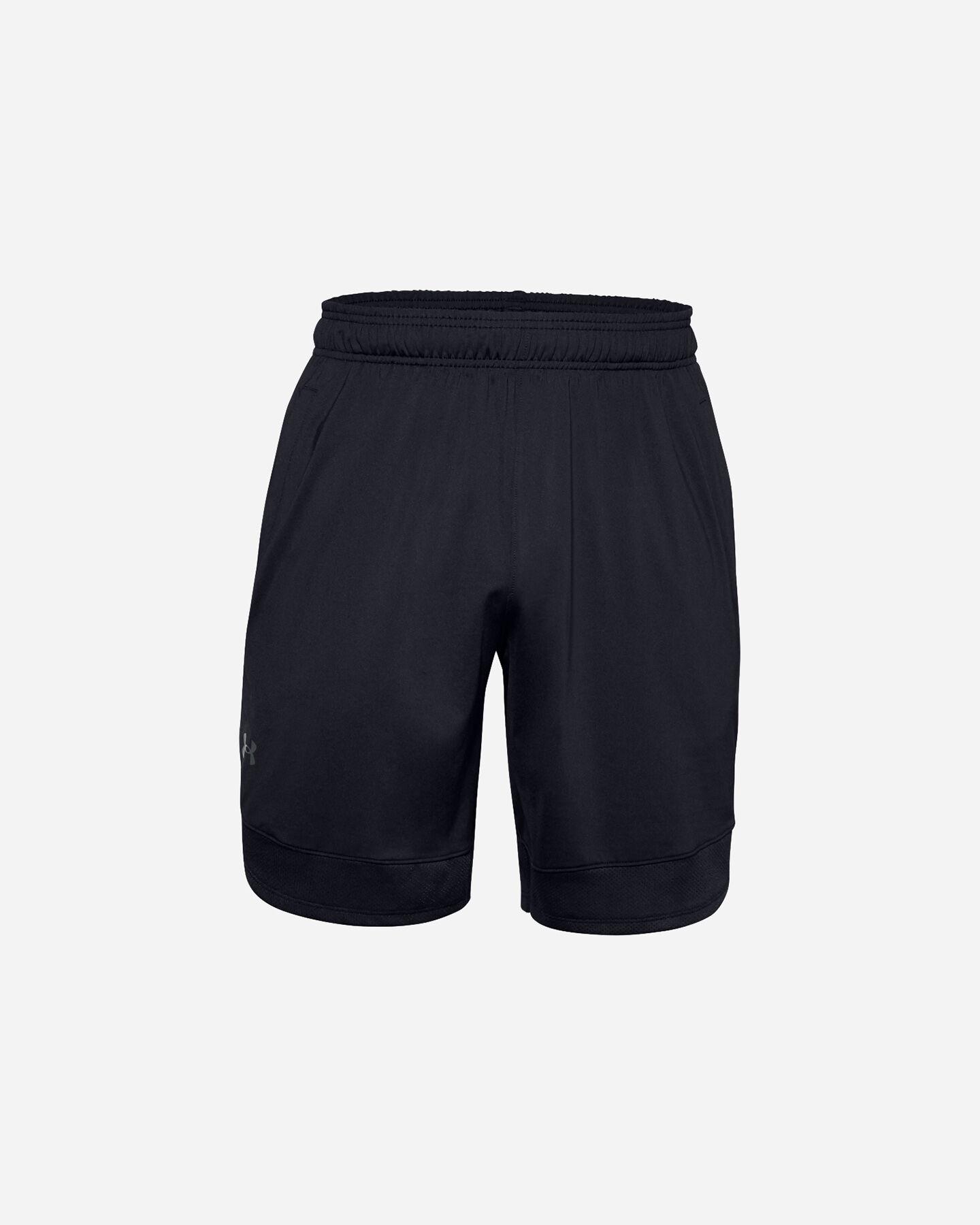 Pantalone training UNDER ARMOUR TRAIN STRETCH M S5229411 scatto 1