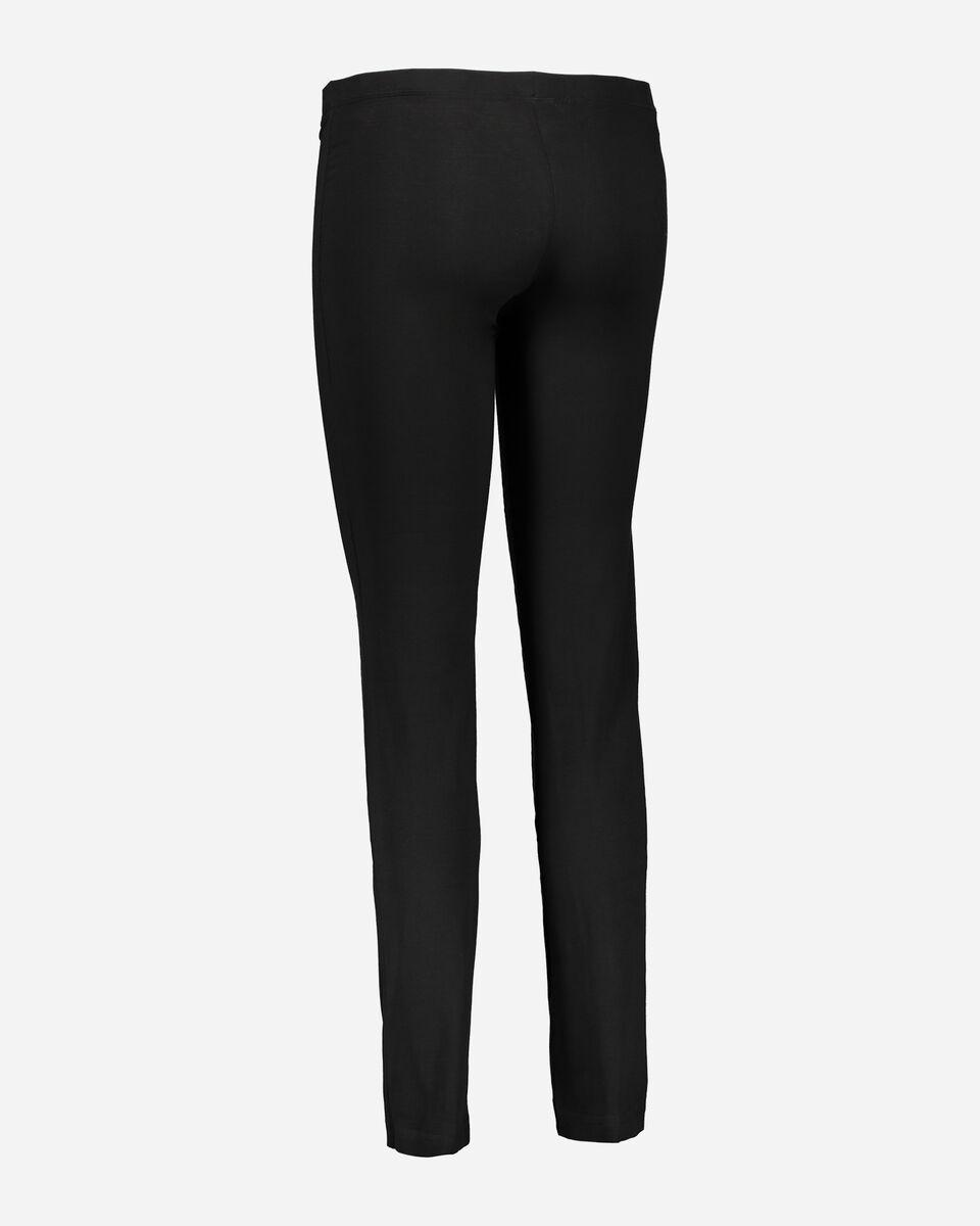 Pantalone ABC PANTAJAZZ W  S1298349 scatto 5