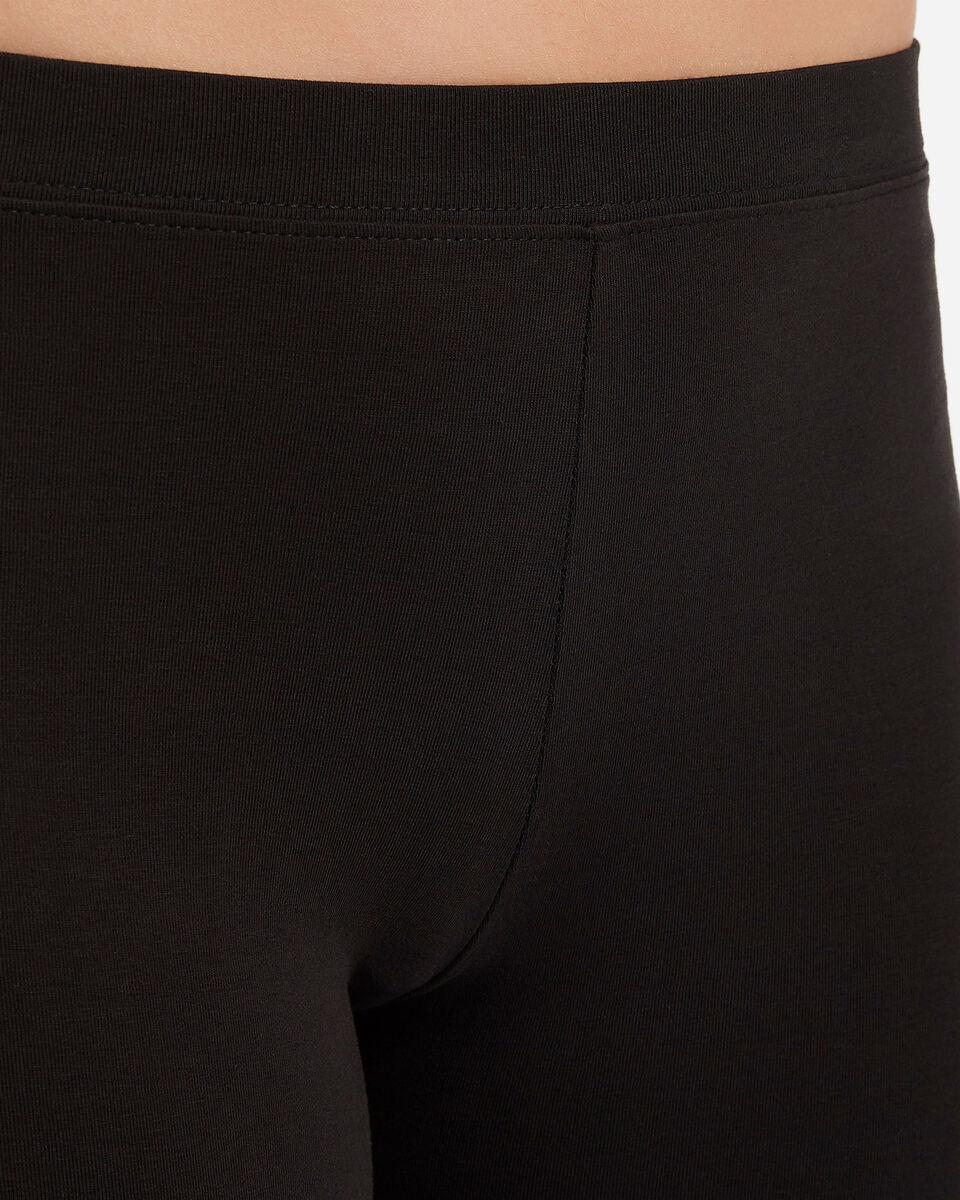 Pantalone ABC PANTAJAZZ W  S1298349 scatto 3