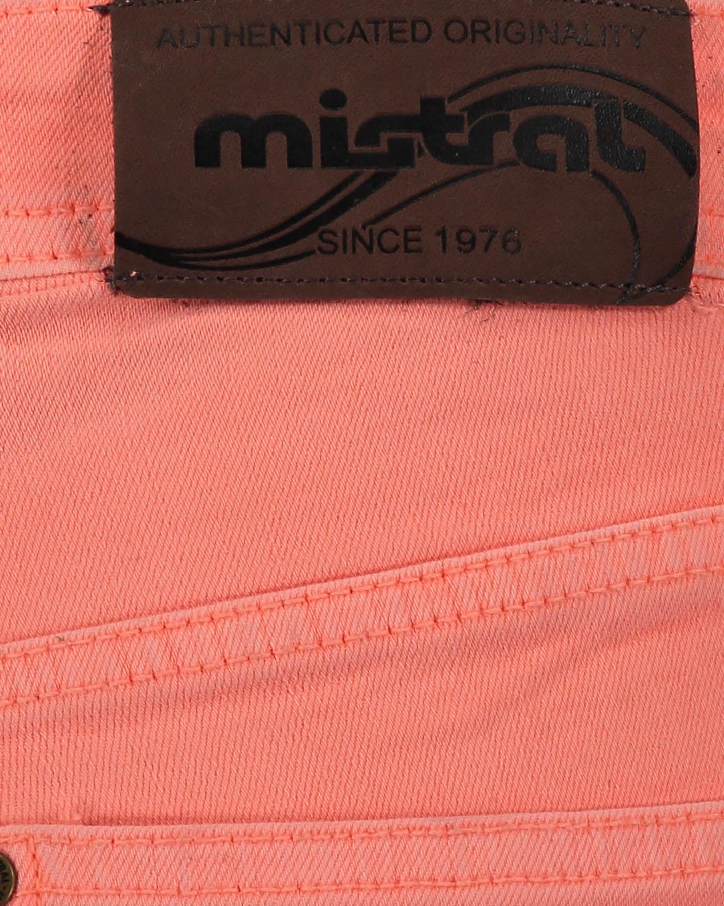 Bermuda MISTRAL 5T CLASSIC W S4074178 scatto 4
