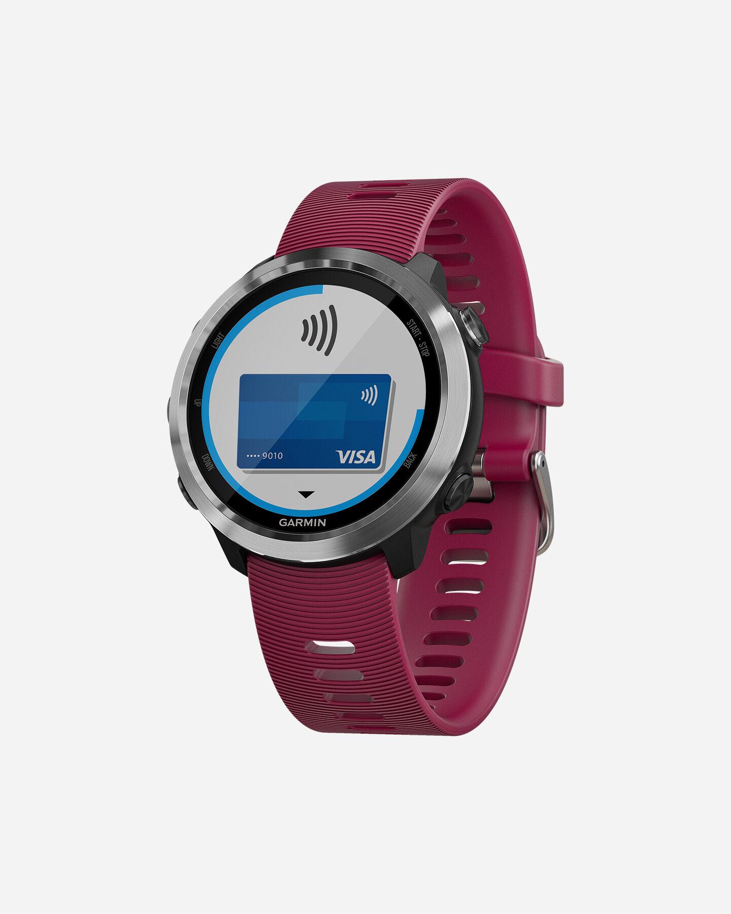 Orologio multifunzione GARMIN GPS GARMIN FORERUNNER 645M  S4061211|1|UNI scatto 4