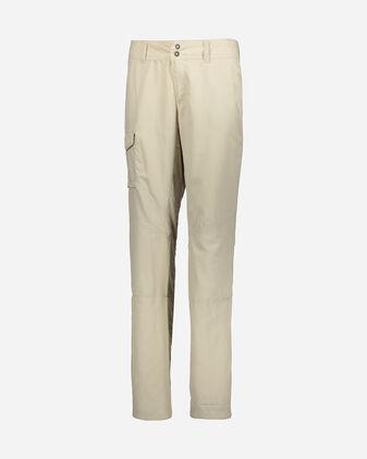 Pantalone outdoor COLUMBIA SILVER RIDGE W