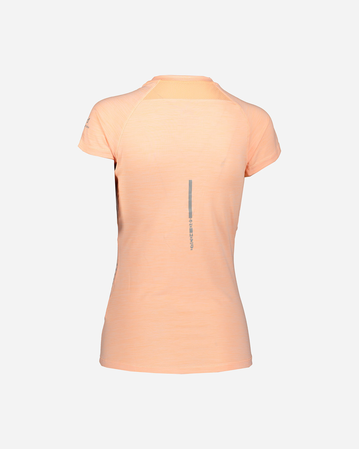 T-Shirt running PRO TOUCH EEVI W S5157672 scatto 1