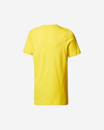 T-Shirt ADIDAS LOGO JR