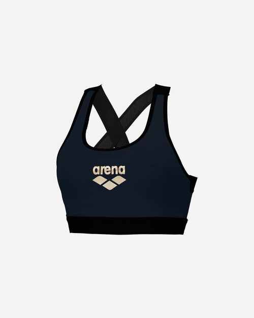 Bra training ARENA PLUS W