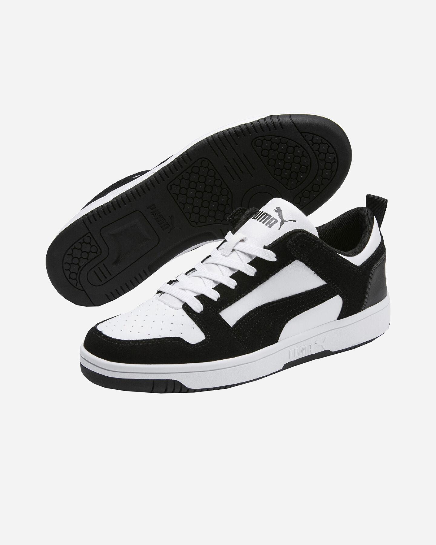 puma scarpe rebound