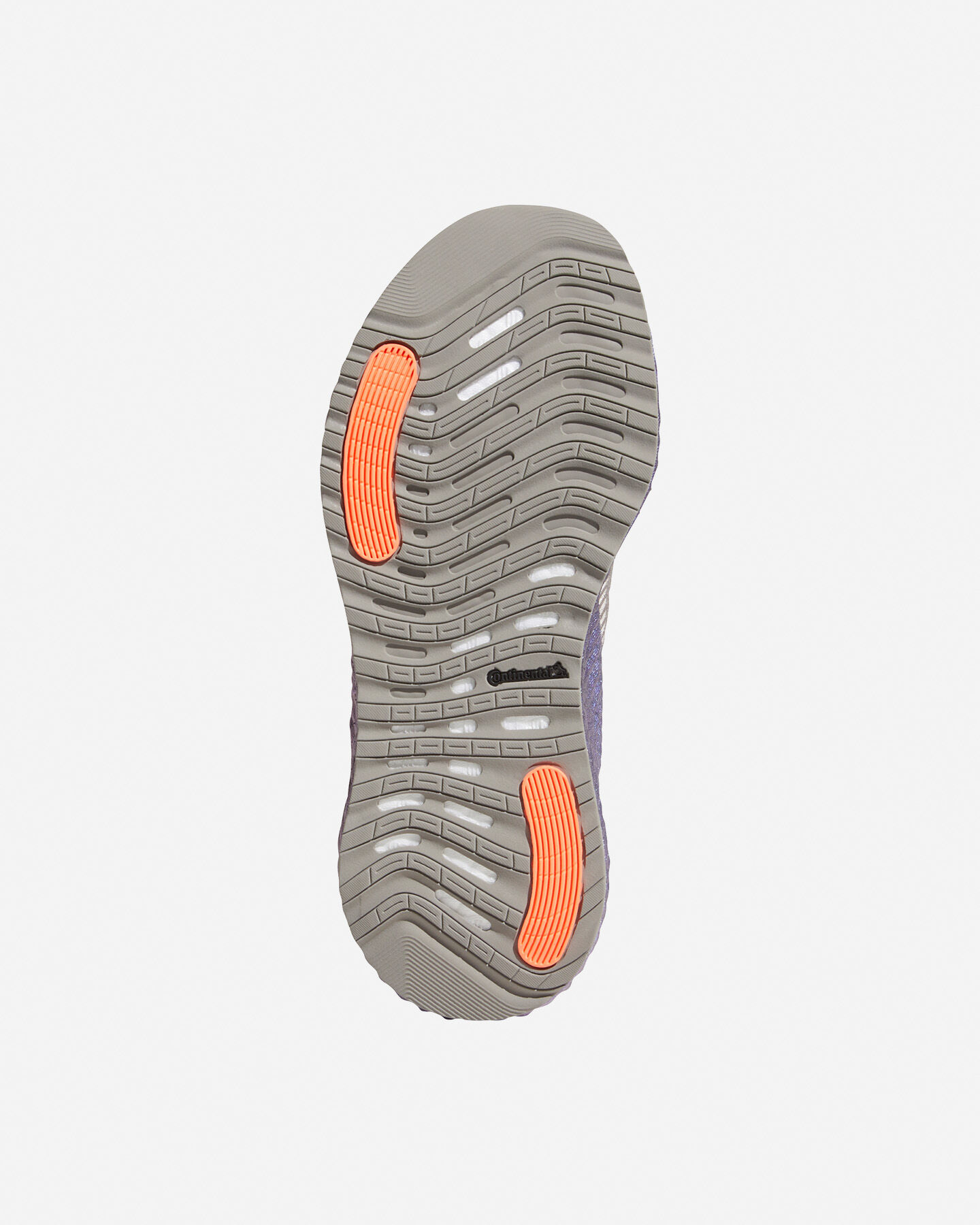 Scarpe sneakers ADIDAS ALPHABOOST M S5152127 scatto 1