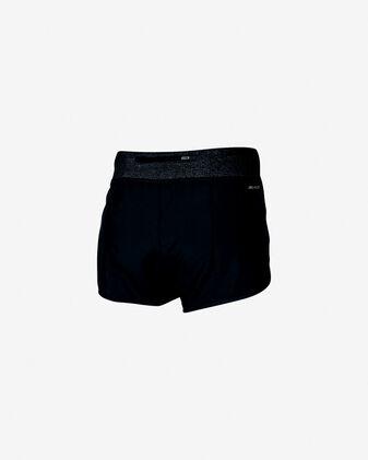 Pantaloncini NIKE DRY JR