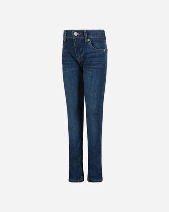 Jeans LEVI'S 510 SKINNY JR