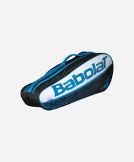 STOREAPP EXCLUSIVE unisex BABOLAT CLUB X6