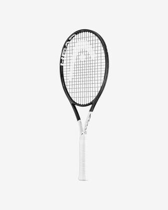Telaio tennis HEAD GRAPHENE 360 SPEED MP